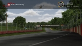 Simraceway /Mid-Ohio-Development-Screenshot-1.jpg