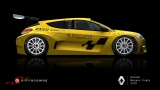 Simraceway /Renault-Megane-development-screenshot-1.jpg