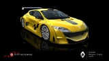 Simraceway /Renault-Megane-development-screenshot-2.jpg